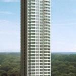 Se vende Apartamentos – Solana – Santa María -306m2