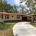 Casa en venta – El Valle de Antón – 351m2 de construccion