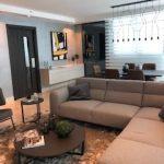 se vende – apartamento – PH Vita – Coco del Mar -140m2