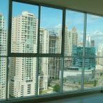 Alquiler – Apartamento – Pacific Sea – Punta Pacífica -117m2