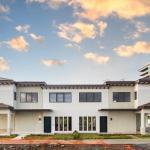 Se vende Casas y Duplex – The Woods – Santa Maria – desde 318m2