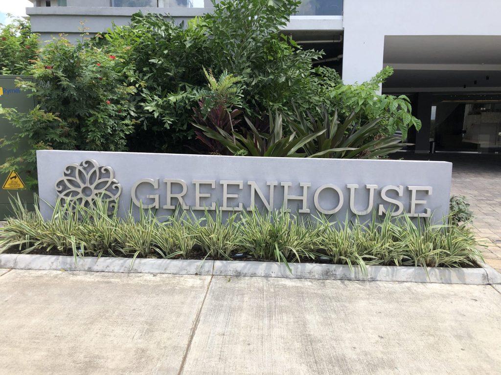 Apartamentos en Santa María | PH GREENHOUSE – SANTA MARIA  GOLF & COUNTRY CLUB- 425m2