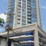 Se vende y se alquila apartamentos – PH Kolosal Tower –  San Francisco – Panama – 156m2 y 180m2