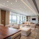 Se vende Apartamento – Empire Residences – Santa Maria – Panama – 322m2