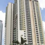 Se vende apartamento – amoblado – PH Lumiere – Costa del Este – 212 m2