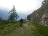Fort Gschwent