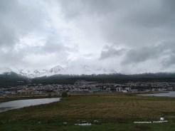 ushuaia_02662
