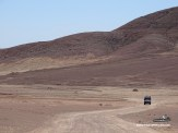 Atacama_03832