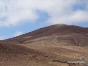Atacama_03863