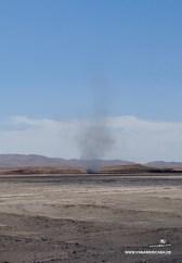 Atacama_03997