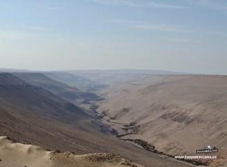Atacama_04001