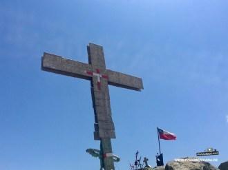 Atacama_5602