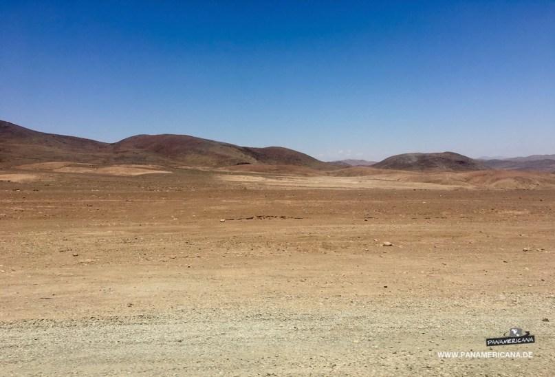 Atacama_5620