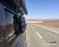 Atacama_5624