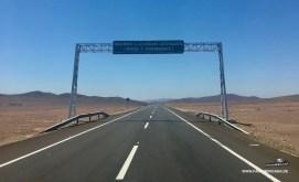 Atacama_5625