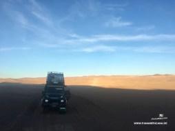 Atacama_5671