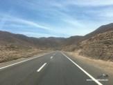 Atacama_5719