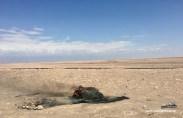 Atacama_5754