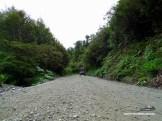 CarreteraAustral_03393