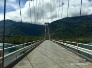 CarreteraAustral_4915