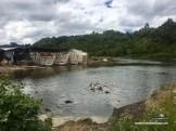 CarreteraAustral_5093