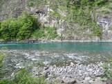 Osorno_03590