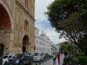 Ecuador2_04127