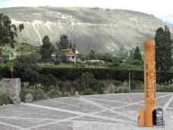 Ecuador2_04145