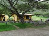 Ecuador2_04147
