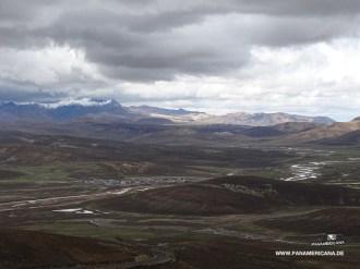 Peru2_04014