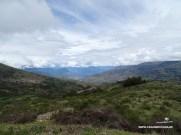 Peru2_04021