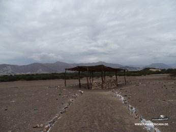 Peru2_04040