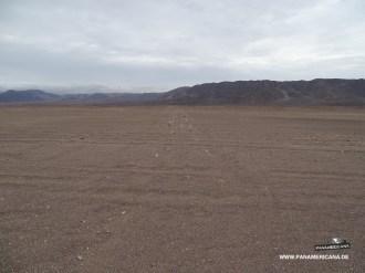 Peru2_04058