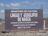 Peru2_04059