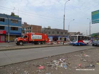 Peru2_04074