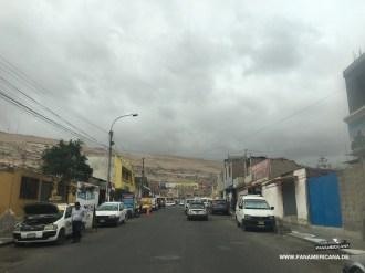 Peru_5774