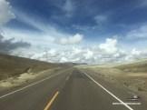 Peru_5791