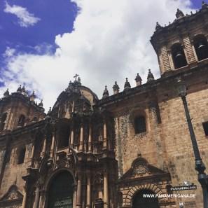 Peru_5841