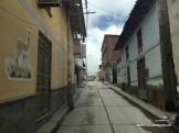 Peru_5866