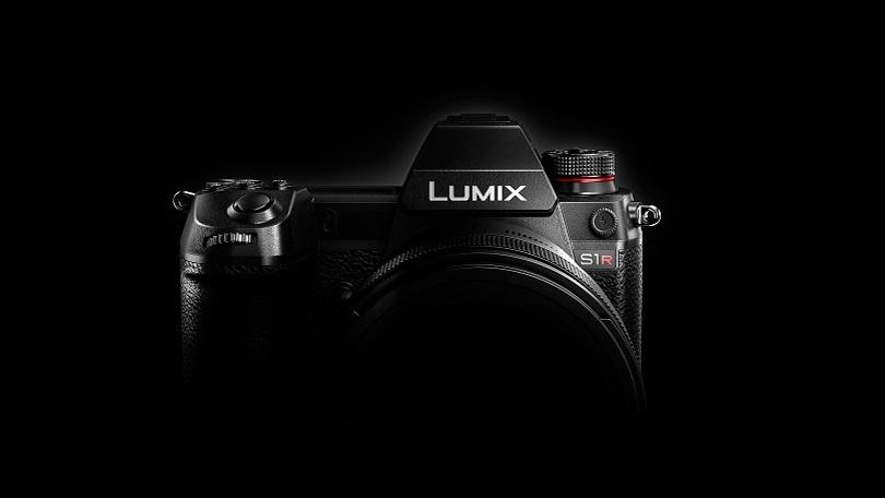 Photokina 2018 - La prima fotocamera mirrorless full-frame di Panasonic