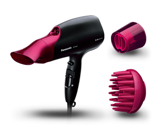 Hair Dryer EH-NA65
