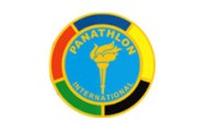 Who is who Panathlon Planet