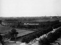 Stadium Torino 1911