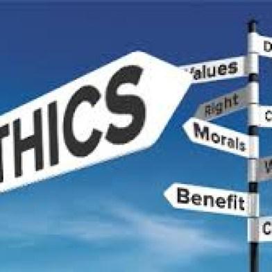 Etica e Aziende nello sport