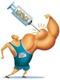 Russia al bando dopo l'affair doping