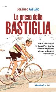 l presa della Bastiglia, Thevenent sconfigge Merckx.