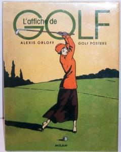 le regole dello sport: il golf