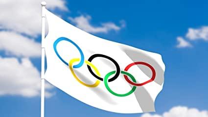 https://www.monitorenapoletano.it/sito/images/stories/2012/agosto/bandiera%20olimpica.jpg