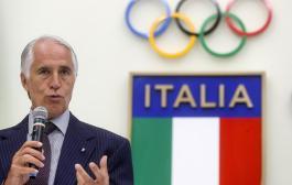 """""""Il Re dello sport italiano"""" non ha avuto avversari"""