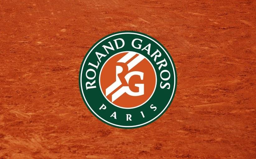 Alla cecka Barbora Krejcikov il Roland Garros 2021